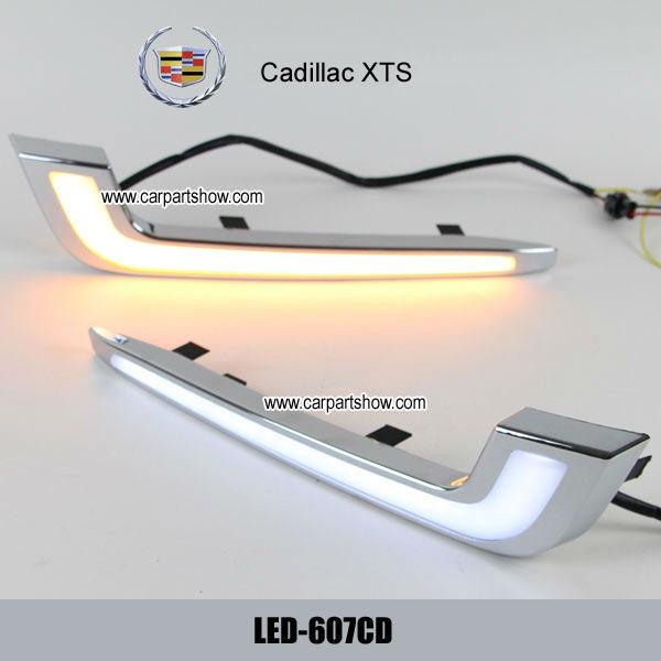 LED-607CD-B