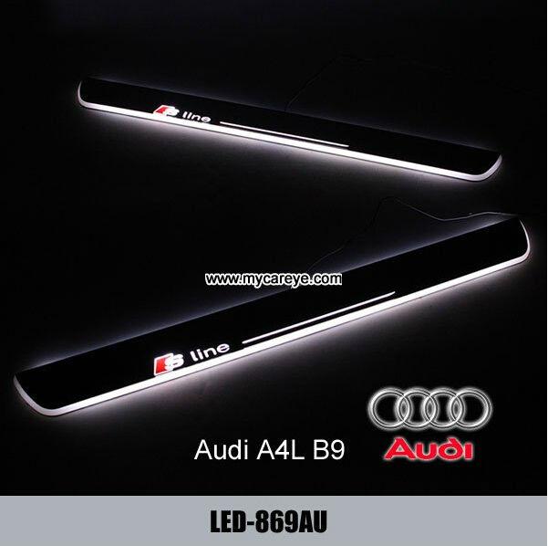 LED-869AU-B