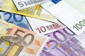1 EUROS (11)