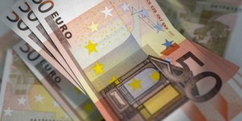 n-EURO1209783_1280-628x314