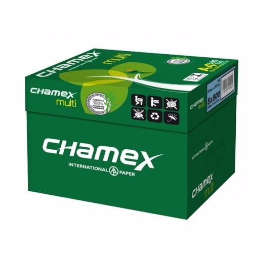 resma-a4-chamex-75-grs-x5-envio-gratis-x-10-cajas-fact-a-D_NQ_NP_615815-MLA25313753999_012017-F