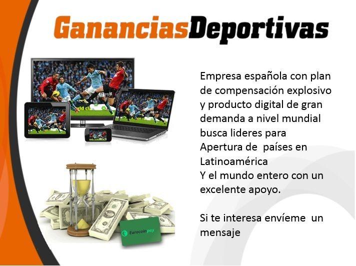 PUBLICIDAD GANANCIA DEPORTIVA1