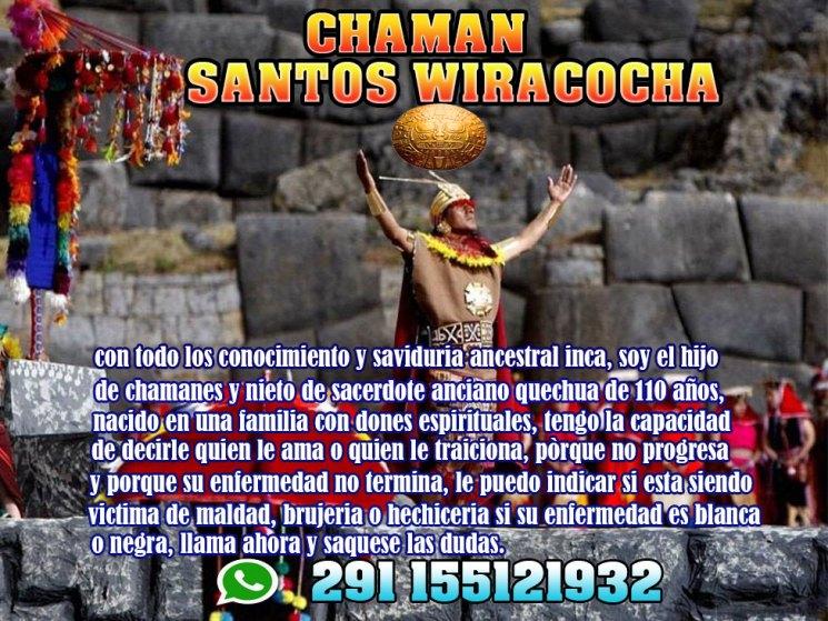 chaman-santos-wiracocha-2