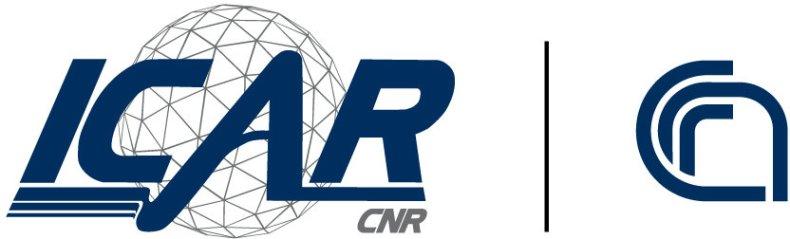 ICAR-CNR