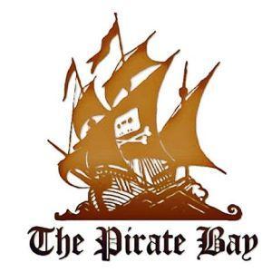 https://i1.wp.com/www.sitissimo.com/wp-content/uploads/2008/11/the_pirate_bay_logo.jpg