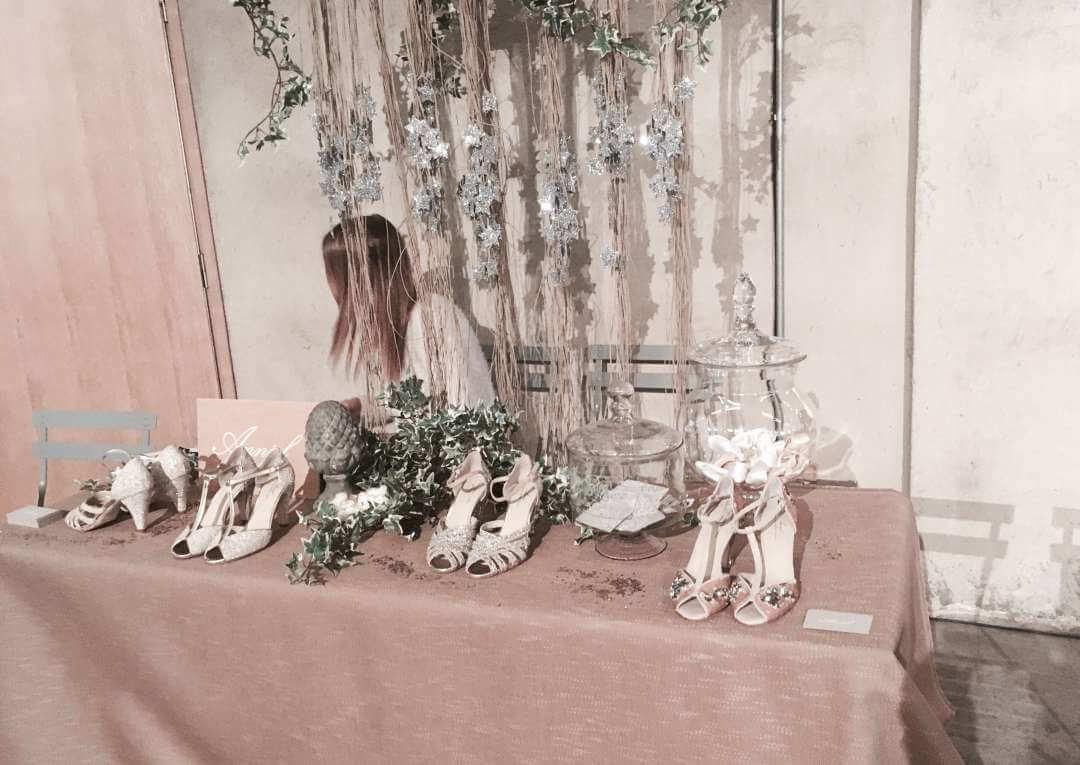 Idee creative archivi   sì, ti voglio   consigli da wedding planner