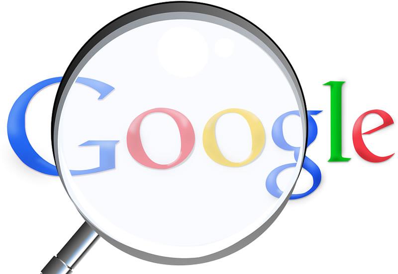 Come non violare le linee guida di Google per il link building