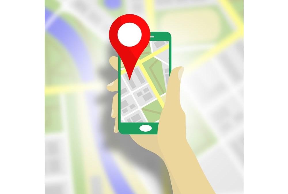 Come sfruttare al meglio la Local SEO di Google