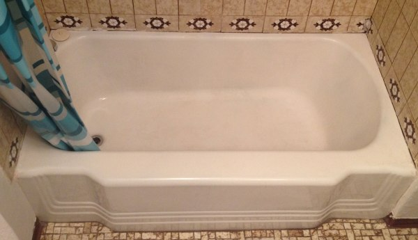 Roderick-Week8-Bathtub