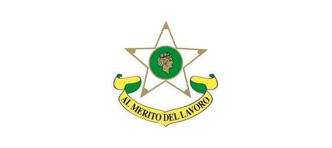 Federazione Maestri del Lavoro d'Italia