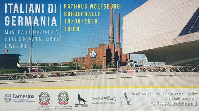 italiani_wolfsburg