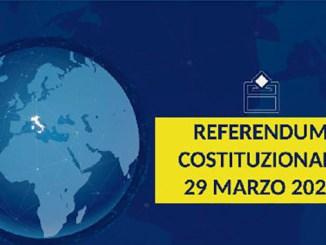 referendum_gargiulo