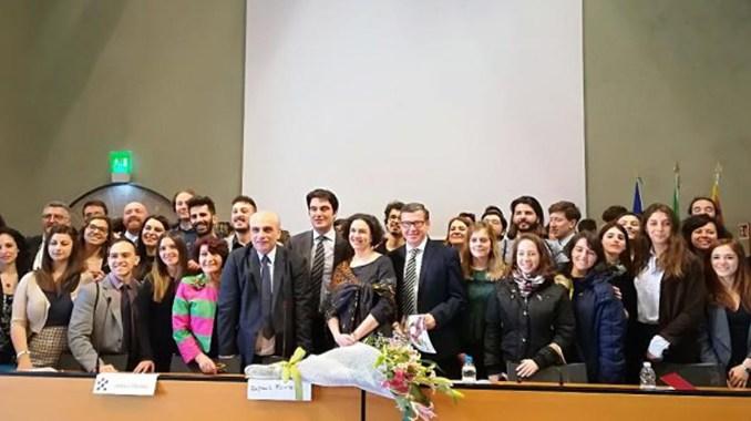 Studenti-italiani-nel-mondo