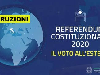 votazione_istruzioni
