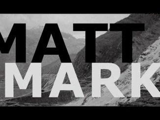 mattamark_2020