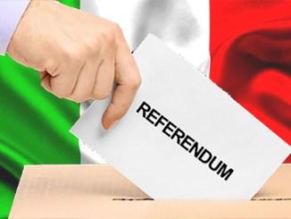 refeendum_italia