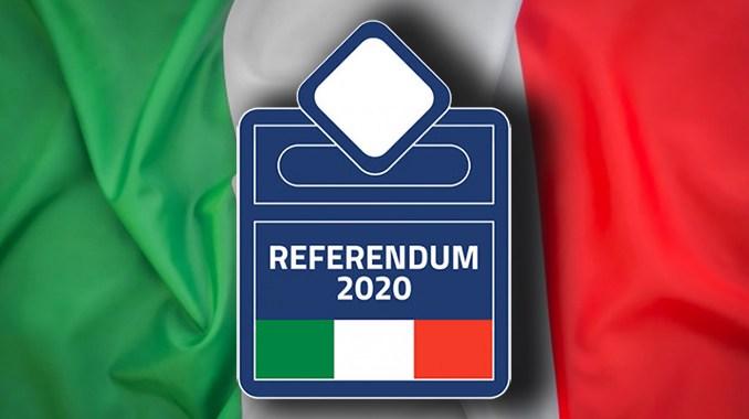 referendum_italia