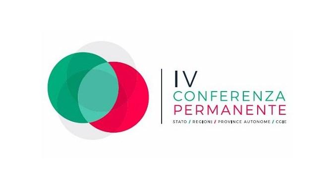 conferenza_permanente