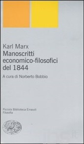 marx-manoscritti1844-einaudi