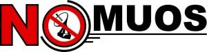 logo_no_muos_niscemi