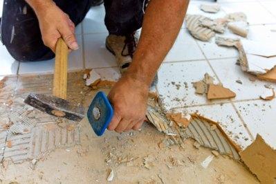 ristrutturazioni-appartamenti-roma-s