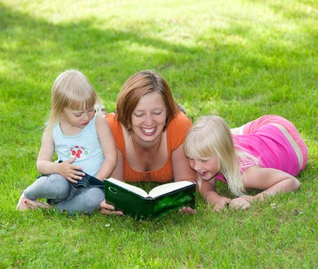 Finding A Summer Babysitter