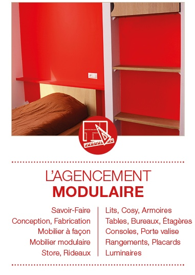 sitting-lemarchand-catalogue-aagencement-modulaire