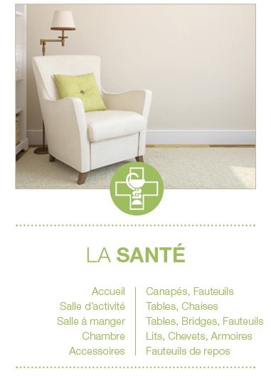 sitting-lemarchand-catalogue-sante