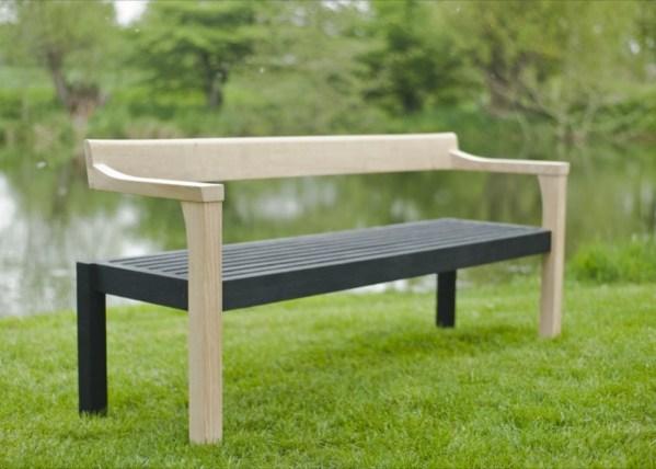 contemporary garden furniture Contemporary Garden Furniture | Sitting Spiritually