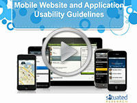 mobile-web-apps-usability-guidelines
