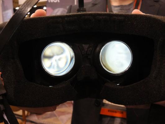 oculus-rift-ces-2013-7