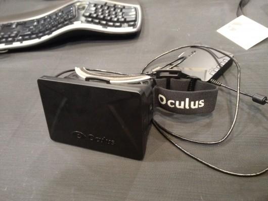 oculus-rift-ces-2013-8