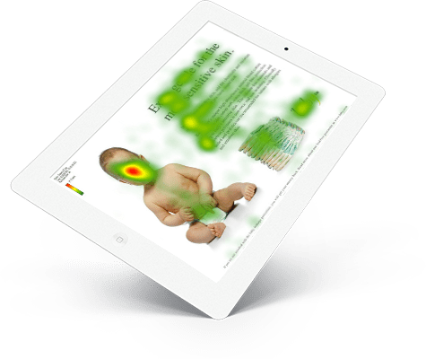 iPad-White-HeatMap2