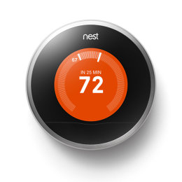 3035239-inline-i-3-nest-hatches-a-connected-home-boom