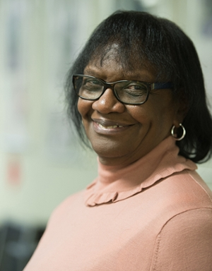 Black History Featured During SIUE East St. Louis Learning ...