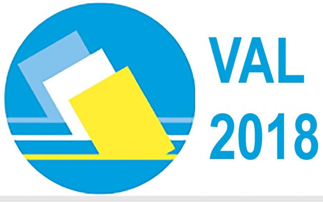 Bildresultat för Val