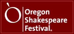 OR Shakespeare Festival