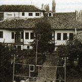 PTT Binası