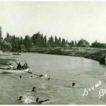 Ethem Bey Parkı