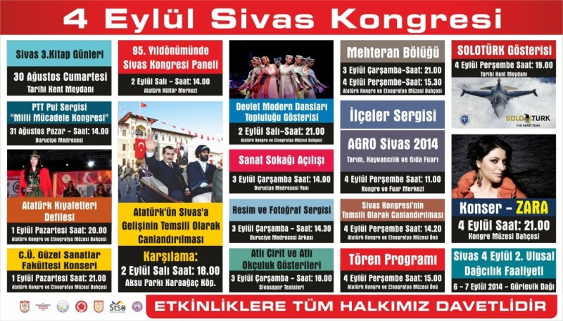 kutlama-programi