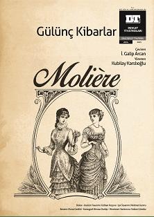 moliere-gulunc-kibarlar