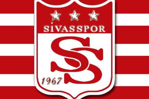 Sivasspor Müzikleri