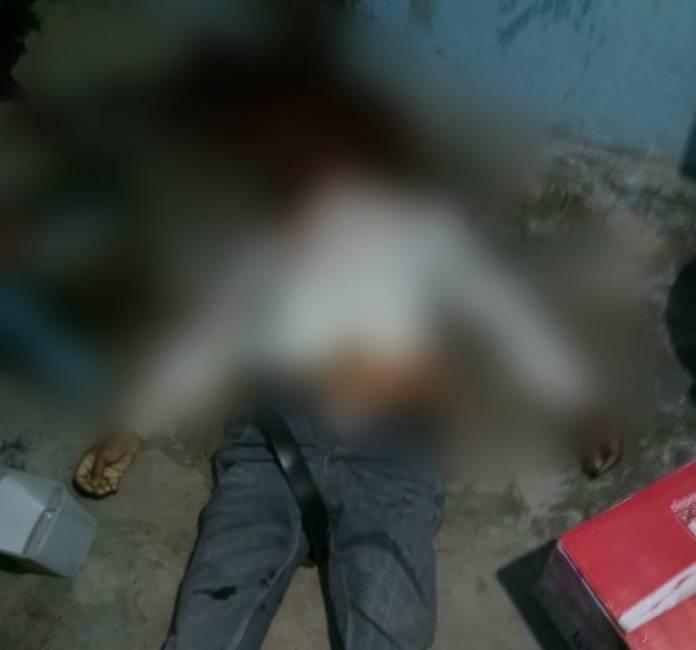 murder in mairwa siwan
