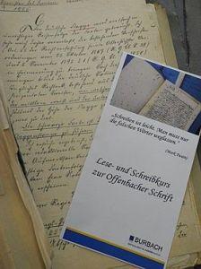 LesenBurbach