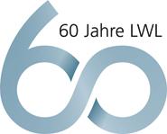 lwl_60jahre-logo_rz_verlauf