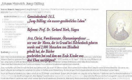 GA_Jung_Stilling