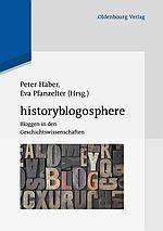 historyblogosphere