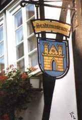 stadtmuseumfreudenberg