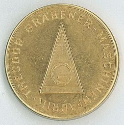 Graebener1
