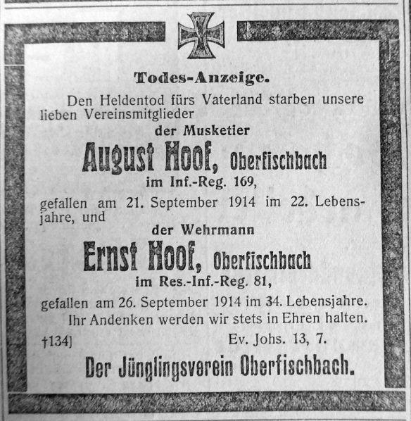 Freudenberg2691914